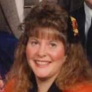 Judith Graham