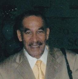 Brewster Montgomery