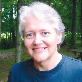 "Linda ""Patty"" Worrells"