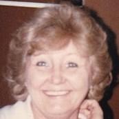 Mary Lou Micare