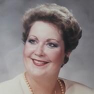 Jenny Ames