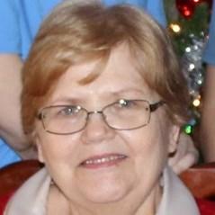 Aline Bick