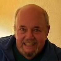 David Earl Schneider