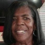 Yvonne Johnson