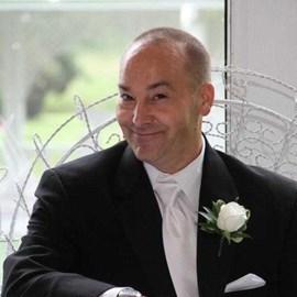 Kenneth Bush