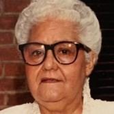 Jane Cortez
