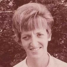 Nancy Pennington
