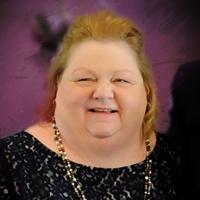 Lori Guffey (Hare)