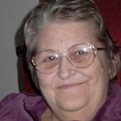 Connie Stoddard