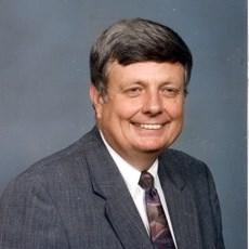 Merle Peterson