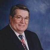 Rev. Timothy Banks