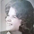 Sharon Roscoe