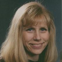 Patricia Peck