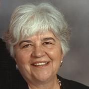 Sally Ann Veauthier Onyan