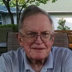 Alvin Westfall