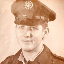 Steve Rainey