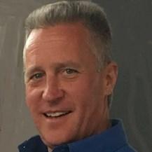 Donald Stearns, Jr.