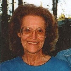 Beverly Roberts