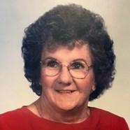 Virginia Stavale