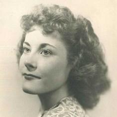 Carol Schoof