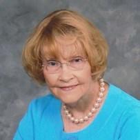 Eileen Crisler