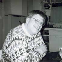 Jerry Spangler