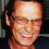 Edward Snyder