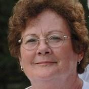 Janet Stratton