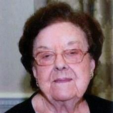 Ruth Fecteau
