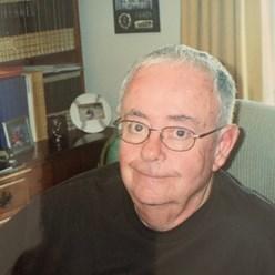 David Williams II