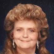 Debra Wehner