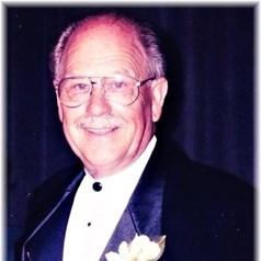 Roscoe Huffman, Jr.