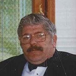 Francis Elmer