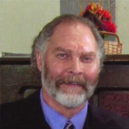 Dennis Griffee
