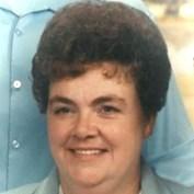 Barbara Potter