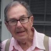 Kenneth Cramer