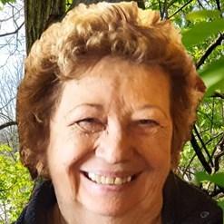 Donna Frith