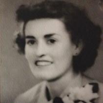 Martha Krusemark