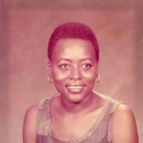 Jeanette Morrisette