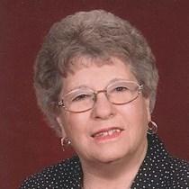 Marilyn Hunt