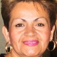 Enid Gonzalez