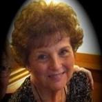Margaret Deere