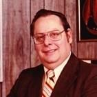 Franklin Privett