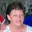 Shirley Cogar