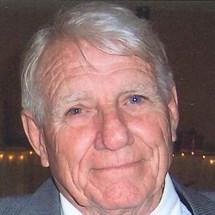 Lawrence Wurth Jr.