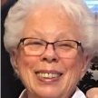 Louise Holder