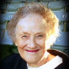 Maryanne Sokolowski