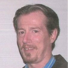 Richard Batruch