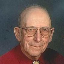 Melvin Walter