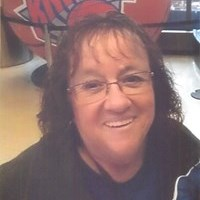 Donna Uhle Carr-Law